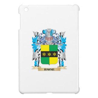 Barne Wappen