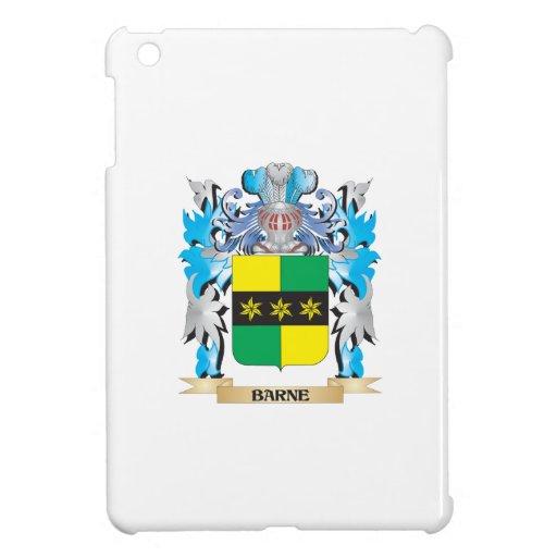 Barne Wappen iPad Mini Hüllen