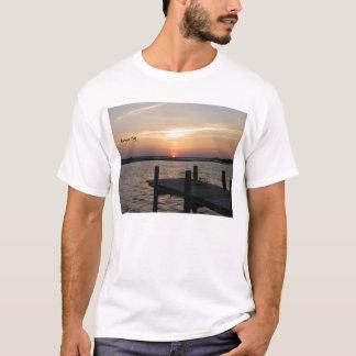 Barnegat Bucht-T - Shirt