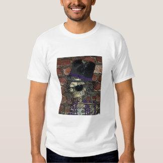 Baron Samedi T Shirts