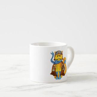 Barron Espresso-Schale Espressotasse