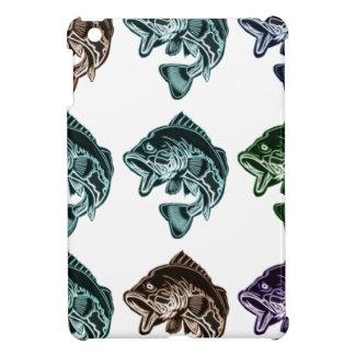 Barschangeln Hüllen Für iPad Mini