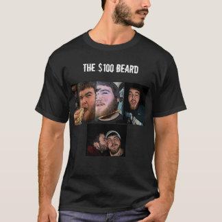 Bart $100 T-Shirt