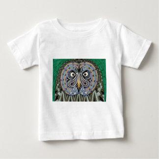 Bartkauz Baby T-shirt