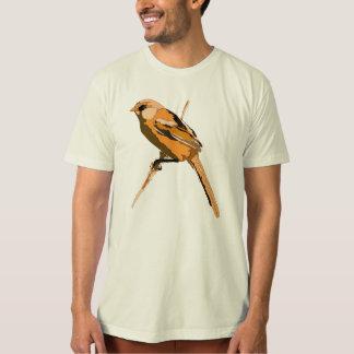 Bartmeise T-Shirt