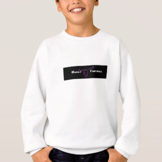 Basaltlonghorns-Gang Sweatshirt