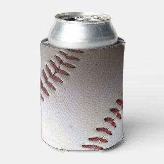 Baseball Dosenkühler