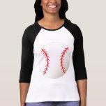Baseball Hemden