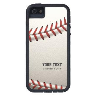 Baseball Hülle Fürs iPhone 5