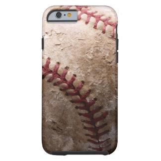 Baseball iPhone 6 Fall Tough iPhone 6 Hülle