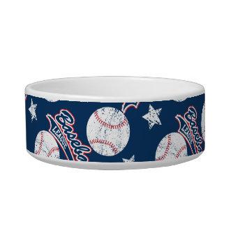 Baseball-Liga Napf