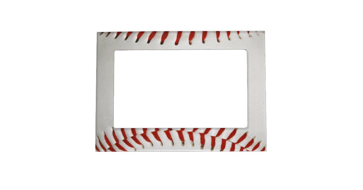 Tolle Baseball Bilderrahmen Ideen - Benutzerdefinierte Bilderrahmen ...