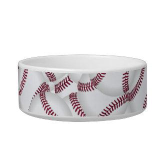 Baseball Napf