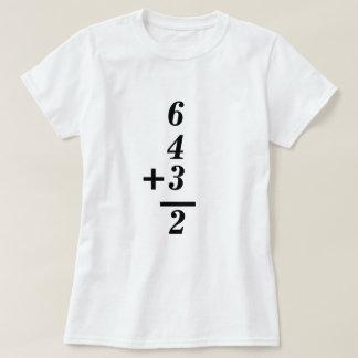 Baseball-Quiz T-Shirt
