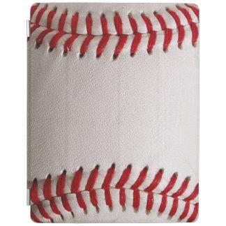 Baseball-Sport iPad Smart Cover