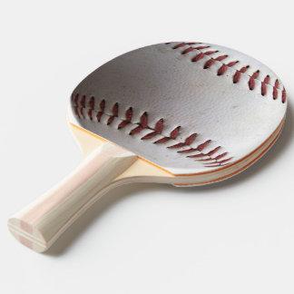 Baseball Tischtennis Schläger