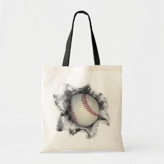 Baseball Tragetasche