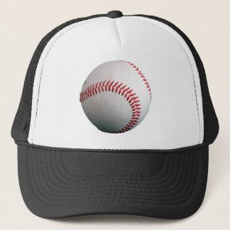 Baseball völlig Customizeable Truckerkappe