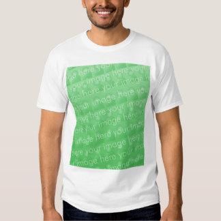 Baseballraglan-Shirt Tshirt