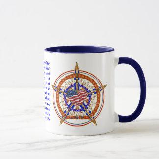 Basketball 2 diff, Logos ADDIEREN Ihre Tasse