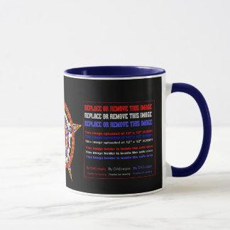 Basketball ADDIEREN Ihre Tasse
