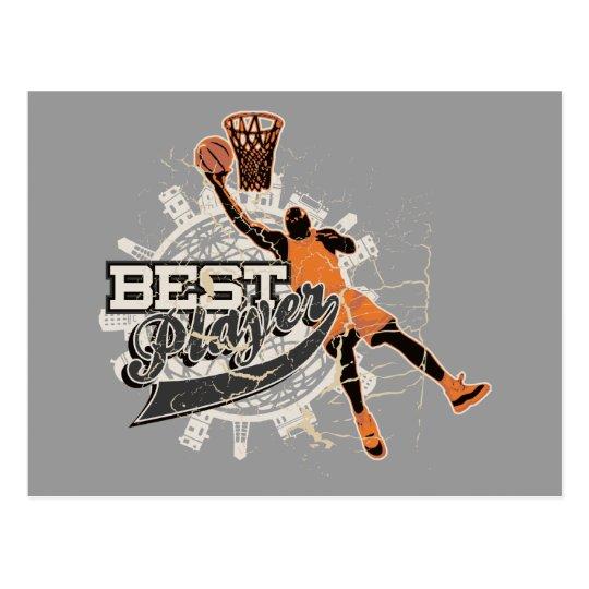 basketball beste spieler