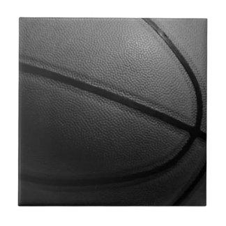 Basketball Fliese