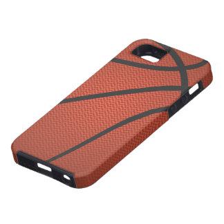 Basketball Schutzhülle Fürs iPhone 5