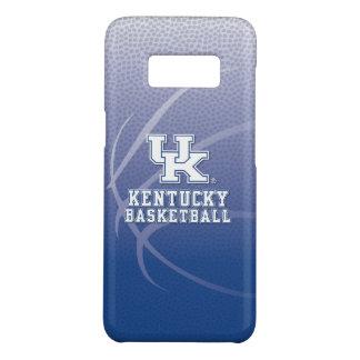 Basketball Kentuckys | Kentucky Case-Mate Samsung Galaxy S8 Hülle