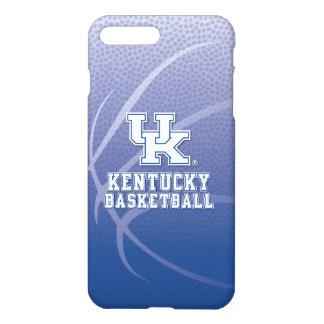 Basketball Kentuckys | Kentucky iPhone 8 Plus/7 Plus Hülle