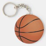 Basketball Keychain Schlüsselbänder