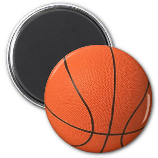 Sport Magnete