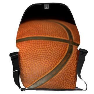 Basketball Kuriertaschen