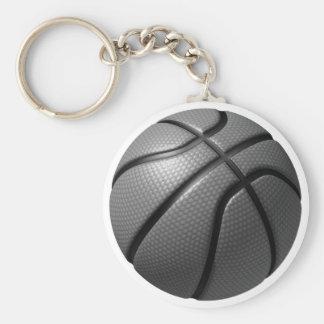 Basketball Schlüsselanhänger