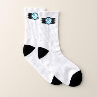 Basketball-Socken Socken