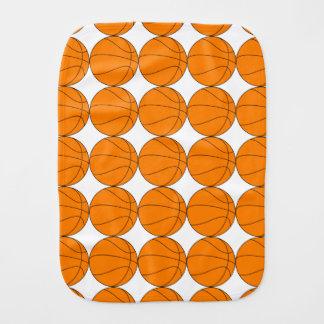 Basketball Spucktuch