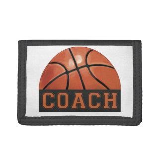 Basketball-Trainer
