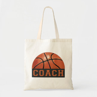 Basketball-Trainer Tragetasche