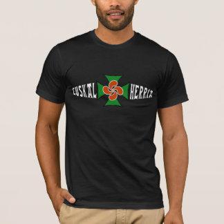 Baskisches Shirt