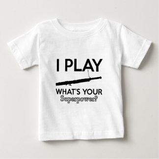 basoon baby t-shirt