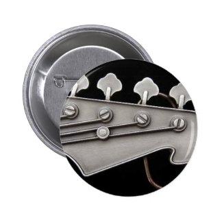 Bass_Headstock Button