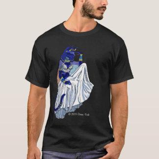 Bast-T - Shirt