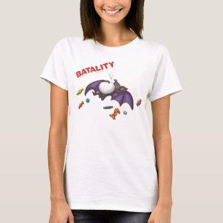 Batality! -Shirt- Women T-Shirt