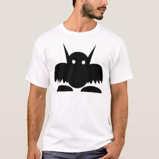 Batguy T-Shirt
