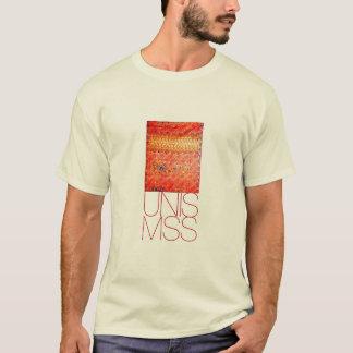 Batik 1 T-Shirt