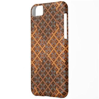 Batik-Hüllen für iPhone 5c iPhone 5C Hülle