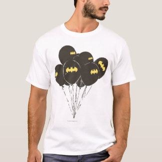 Batman-Ballone T-Shirt