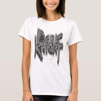 Batman-Bild 16 T-Shirt