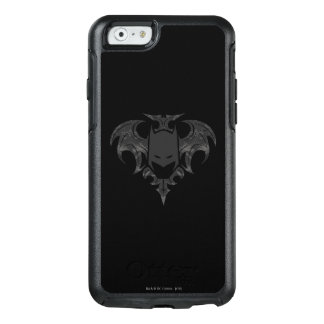 Batman-Bild 34 OtterBox iPhone 6/6s Hülle