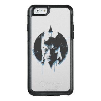 Batman-Bild 45 OtterBox iPhone 6/6s Hülle